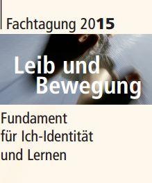 Logo 2 Fachtag 2015